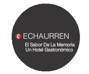 Hotel Echaurren