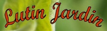 Lutin Jardin légumes bio