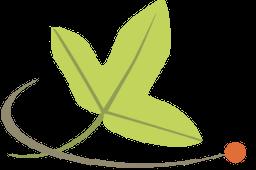 Tela Botanica
