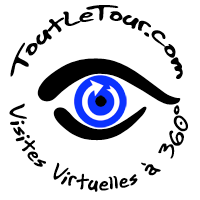 Toutletour.com