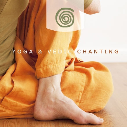 Yoga-Vedic-Chanting