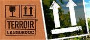 Terroir Languedoc
