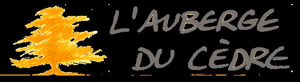 Auberge du Cèdre | Hôtel & Restaurant en Pic Saint-Loup