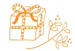 cadeau.orange2.