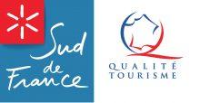 Tourisme Sud de France & Qualite Tourisme