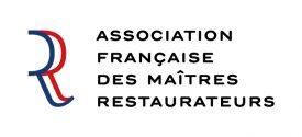 logo-maîtres-restaurateurs